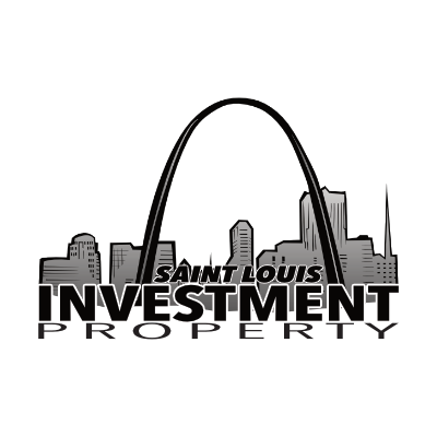STL Investment Property